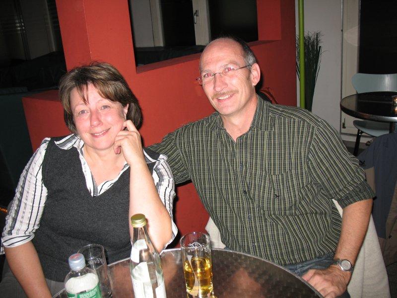 http://www.tanzen-im-schwanen.de/wb/media/Diverse_Fotos_Salsa/091028_SalsaPractica_Fotogalerie/IMG_3050.JPG