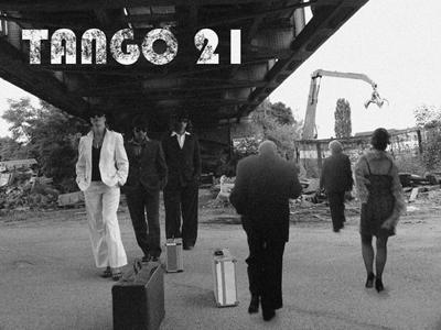 Bild von Tango 21