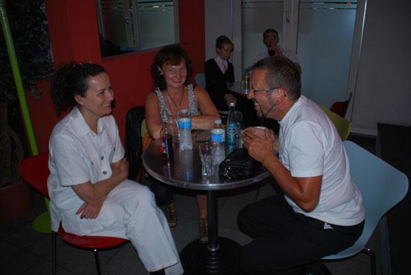 http://www.tanzen-im-schwanen.de/wb/media/Fotogalerien/11110713_Salsa_BlackWhite/6-11-SalsaBW_22.jpg
