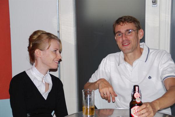 http://www.tanzen-im-schwanen.de/wb/media/Fotogalerien/11110713_Salsa_BlackWhite/6-11-SalsaBW_24.jpg