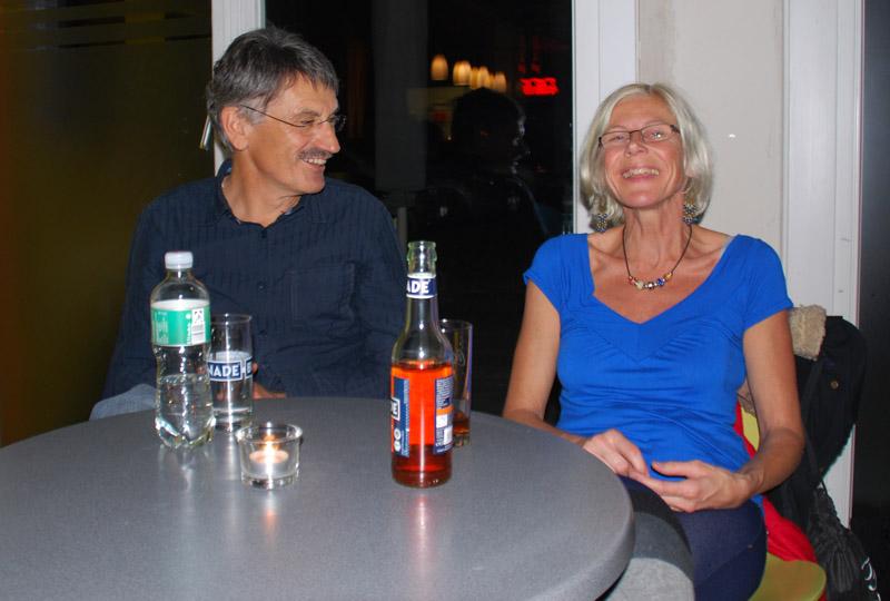 http://www.tanzen-im-schwanen.de/wb/media/Fotogalerien/111116_Salsa_Blue/1116_70.jpg