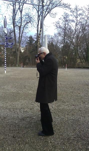 http://www.tanzen-im-schwanen.de/wb/media/Fotogalerien/120114_Fotosession_mit_Jim_Zimmermann/IMAG0081.jpg