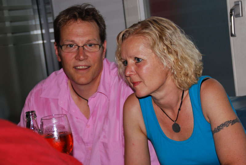 http://www.tanzen-im-schwanen.de/wb/media/Fotogalerien/120703_Abschl_StLat/0703_49.jpg