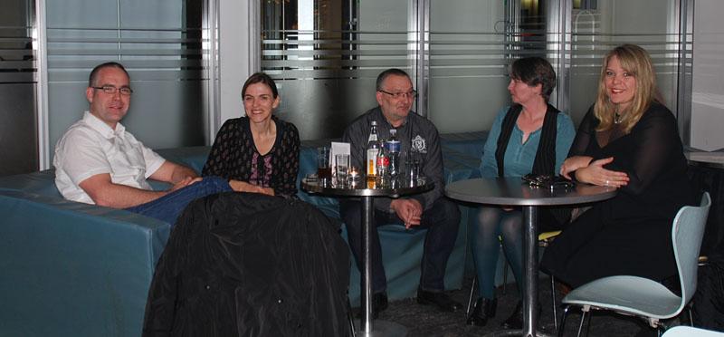http://www.tanzen-im-schwanen.de/wb/media/Fotogalerien/140204_Abschl_Abschl_StLat/140204_2.jpg