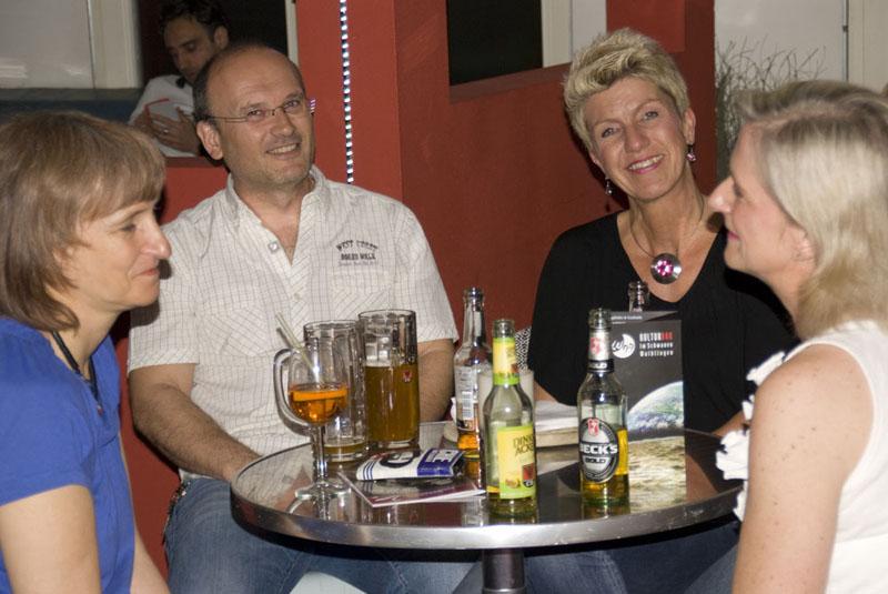 http://www.tanzen-im-schwanen.de/wb/media/Fotogalerien/150506_Salsa_Practica/150506_218.jpg