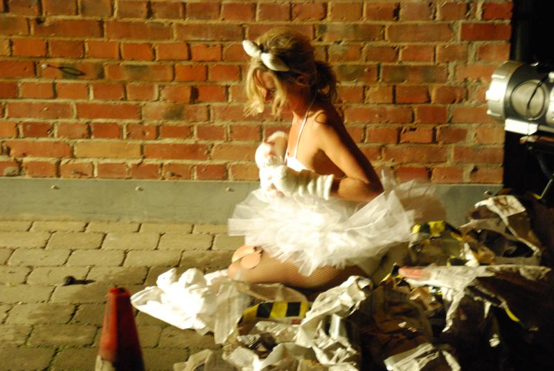 http://www.tanzen-im-schwanen.de/wb/media/Fotogalerien/Jubilaeumsfest24.9.10/09-10_103.jpg