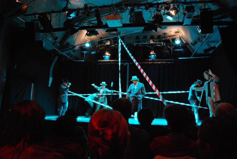 http://www.tanzen-im-schwanen.de/wb/media/Fotogalerien/Jubilaeumsfest24.9.10/09-10_97.jpg